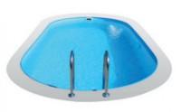 Гостиница - иконка «бассейн» в Дебесах