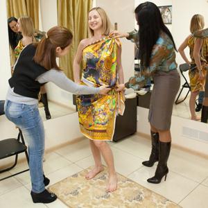 Ателье по пошиву одежды Дебес