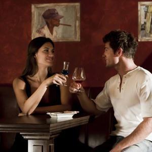 Рестораны, кафе, бары Дебес