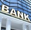 Банки в Дебесах