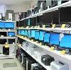 Компьютерные магазины в Дебесах
