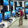 Магазины электроники в Дебесах