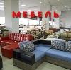 Магазины мебели в Дебесах