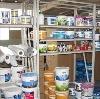 Строительные магазины в Дебесах