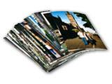 Альфа - иконка «фотосалон» в Дебесах
