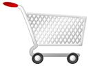 Дизайн Престиж - иконка «продажа» в Дебесах