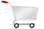 Гардиан - иконка «продажа» в Дебесах