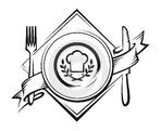 Развлекательный комплекс Звездный - иконка «ресторан» в Дебесах