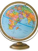 Турагентство География - иконка «страна» в Дебесах